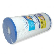 Pleatco Pure PIN28 Filter Cartridge - Replaces Intex Type D